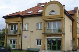 budynek czeresniowa 118